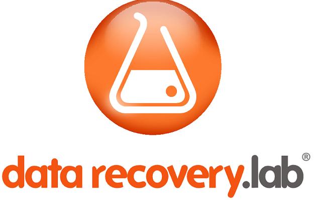 Centro de recuperação de dados certificado